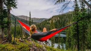 Image result for spend time outdoor