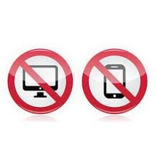 Image result for phone no laptops