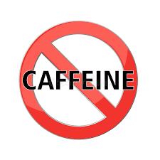 Caffeine Sign Stock Illustrations – 43,031 Caffeine Sign Stock  Illustrations, Vectors & Clipart - Dreamstime