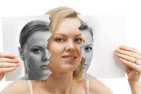 Omega-3s Reduce Depression Symptoms | Gene Smart
