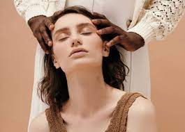 Scalp Massage: Hair Growth, Other Benefits & How To Do It