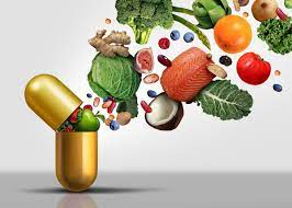 What are Vitamins and What Role do They Play in Your Health? | Medika Life