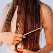 15 Natural Ways to Make Your Hair Grow Faster